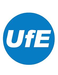UfE_logo.png