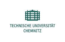 TU_Chemnitz_Logo_gruen.jpg