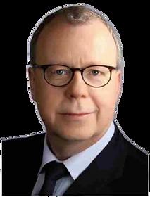 Egon Ortjohann