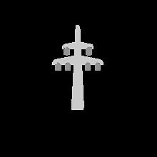 IEEH-Logo-Gray-512x512.png