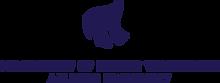 Logo_department-of-energy-technology_rgb