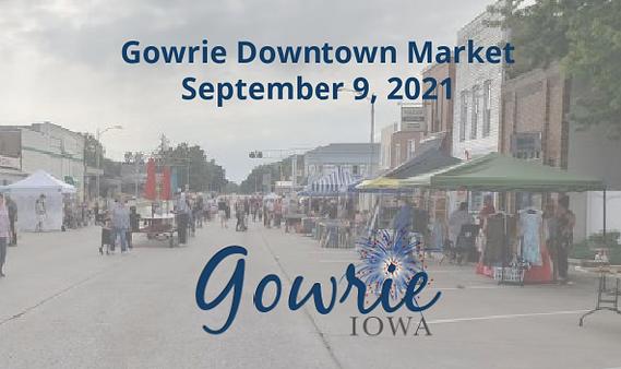 downtown market slider 2021.png
