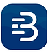ebill mobile icon.png