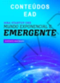 Cover_Conteudos2.jpg