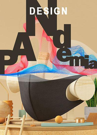 Cover_Design3.jpg