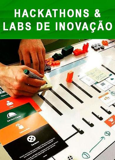 Cover_Hackathons3.jpg