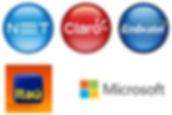 logos02_edited.jpg