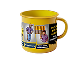 img_caneca.png