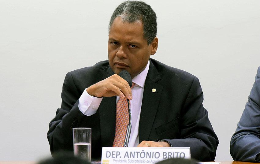 2019.03.29_frente_parlamentar_pela_luta_