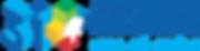 logo_31_congresso_cosemsrs.png