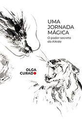 livro_jornada_magica.jpg