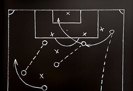 Football-Chalkboard.jpg