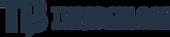 logo_tb_azul.png