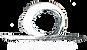 Logo-Dojo.png