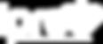 logotipos_iprev_branco-06.png