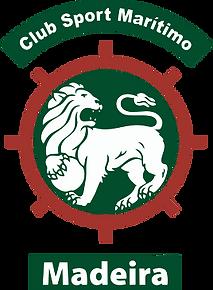 logo_maritimo_portugal.png