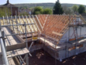 New, eco build by I. J. Preece & Son Ltd