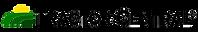 TC-logo-no-background.png