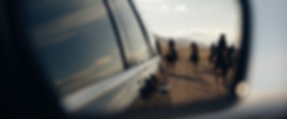 Screen+Shot+2018-04-09+at+10.04.08+PM.pn