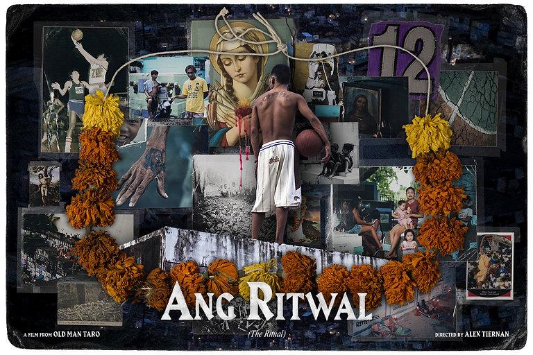 Ang Ritwal Poster.jpg