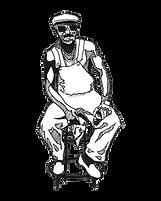 Cuban Logo.png