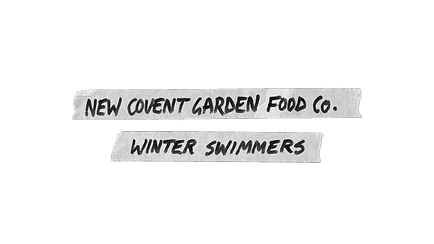 new covent garden tape label 2.png