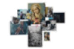 collageMary.jpg