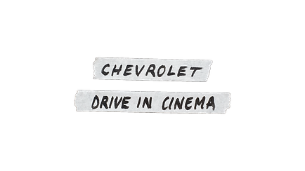 drive in tape label.png