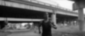 Screen Shot 2018-06-25 at 14.05.15.png