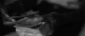 Screen Shot 2018-03-13 at 17.47.34.png