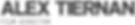 Logo Lined Grey Blur.png