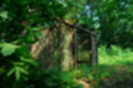 OldChurchSiteBusch_432x288.jpg