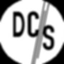 DCS-logo.png