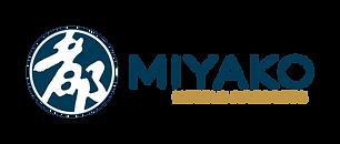 Miyako_Hotels_and_Resorts.png