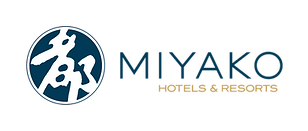 Miyako_Hotels_and_Resorts.png