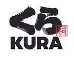 KURA_正確版LOGO_0206-02.jpg