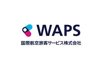 WAPS.PNG