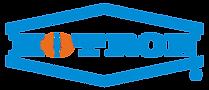 hotron_logo.png