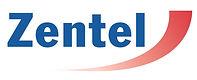 Zentel_Logo.jpg