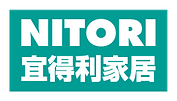 宜得利公司logo.png