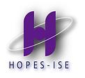 株式会社ホープス.png
