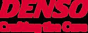 DENSO_Logo_Tagline+small_Red_RGB.png