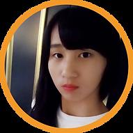 13.沈婉茹.png