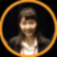 9. 王姵心.png