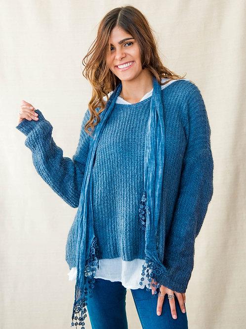 Sweter Bolonia