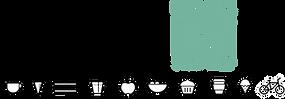 Logo nuevo_edited.png