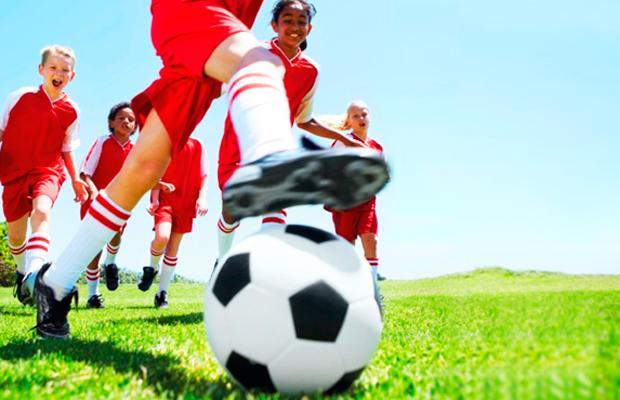 330463db83 Escola de Futebol - PLN
