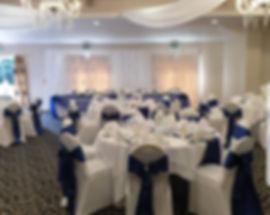 Kettering PK K&S - ACS Weddings.jpg