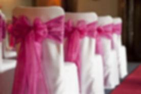 pink sashes.jpg