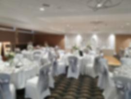 holiday Inn Leic - ACS Weddings.jpg